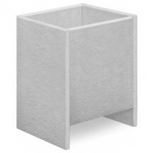 betoninios gėlių vazonas 054