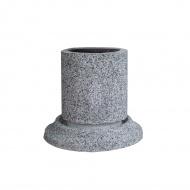 betonine siuksline