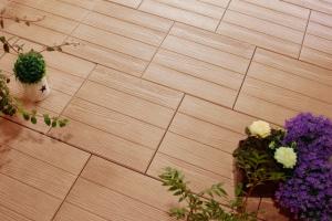 Reljefinės grindų TOPTERAMO 038