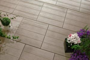 041 reljefinės grindų plytelės (2)