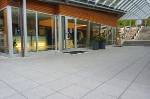 grindu plytelės 069