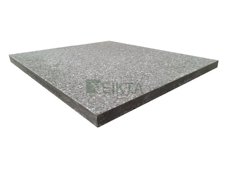 Mozaikinio betono plytelės