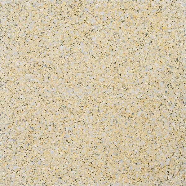 Mozaikinio betono plytelė